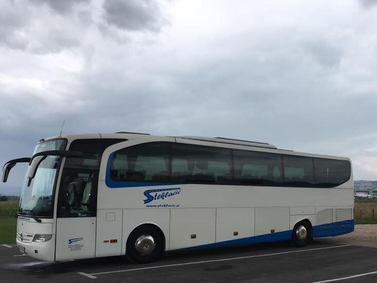 mb-travego-3